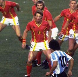 Match-against-Belgium-during-the-World-Cup-19-82-t