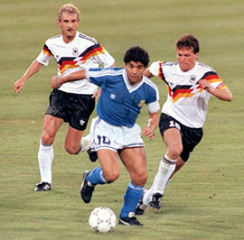 WC-1990-final-Vs.-Germany-t