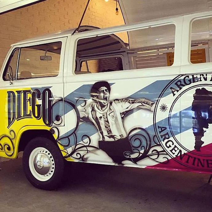cafe-diego-truck